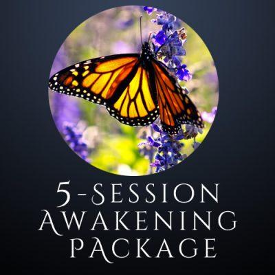 5-session-pkg