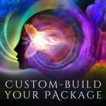 custom-build-pkg