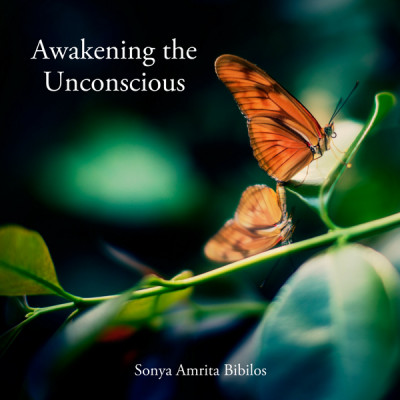Awakening_the_Unconscious_Album_Cover
