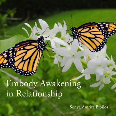 Embody_Awakening_in_Relationship_Retreat_At_Home_Album_Cover