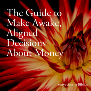 The_Guide_to_Make_Awake,_Aligned_Decisions_About_Money
