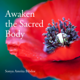 Awaken the Sacred Body Free Teleseminar