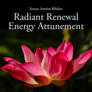 Radiant Renewal Energy Class